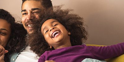 Get Your Family Sorted With Life Insurance Before You Kick The Can