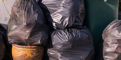 New UK Private Waste Collection Is Sweeping The UK By Storm