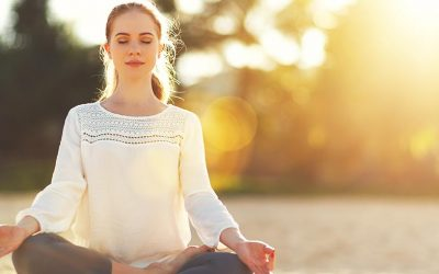 7 tips to make your meditation successful