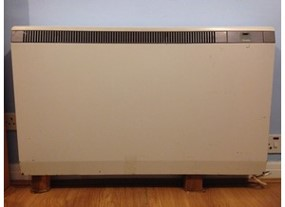 5 Reasons You Should Replace Your Storage Heaters…
